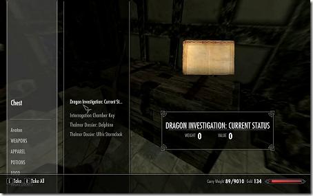 dragonpaper