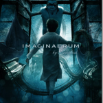 Imaginaerum Blu-ray release date