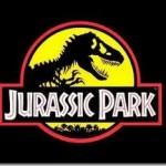Colin Trevorrow to direct Jurassic Park 4