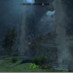 Skyrim – The Blessings of Nature completed