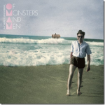 Of Monsters and Men: Your Bones