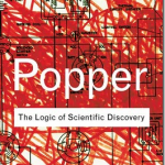 The Logic of Scientific Discovery: Chapter 1, part 2