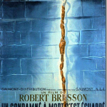 A Man Escaped (1956)