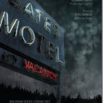 Bates Motel S1E3: What's Wrong With Norman (2013)