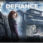 Defiance S1E2: Down In the Ground Where the Dead Men Go (2013)