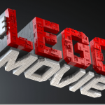 The LEGO Movie teaser trailer