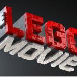 The LEGO Movie teaser trailer