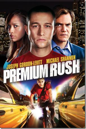 premiumrush