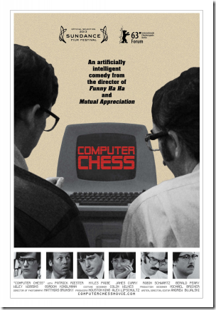computerchess