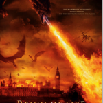 Reign of Fire (2002)