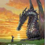 Tales from Earthsea (2006)