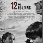 12 and Holding (2005)