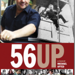 56 Up (2012)