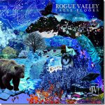Rogue Valley: The Wolves and the Ravens