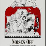 Noises Off (1992)