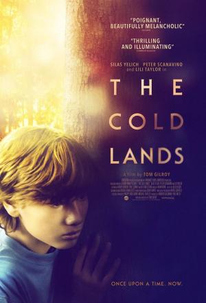coldlands