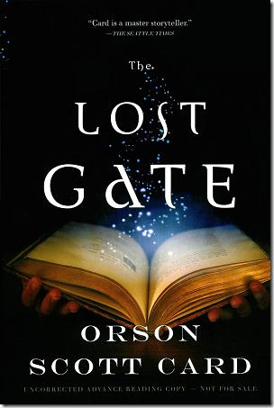 lostgate2