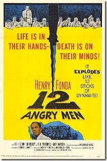 angrymen