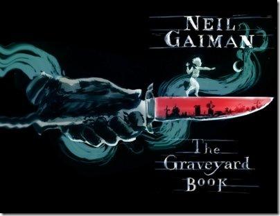 graveyardb