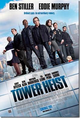 towerheist