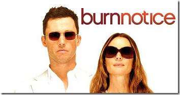 burnnotice4