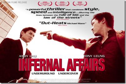 infernalaffairs