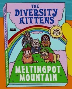 Diversity_Kittens