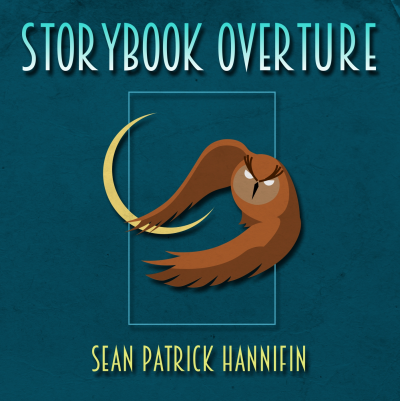 Storybook Overture