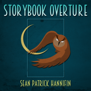 storybookalbum-cover-small