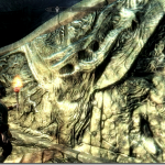 Skyrim – Alduin's Wall completed
