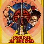 John Dies at the End (2012)