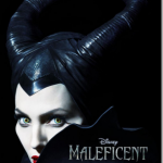 "Maleficent ""Dream"" trailer"