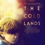 Feb 8, 2015: Movies watched this week