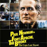 Fort Apache, The Bronx (1981)